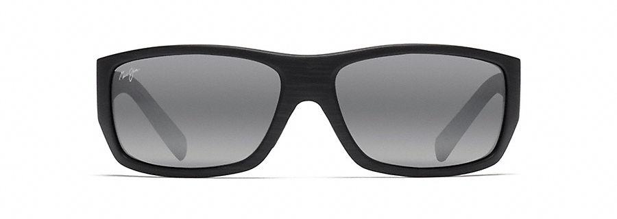 Wassup lunettes de soleil polarisées   Maui Jim® d6b7f1ea63c1