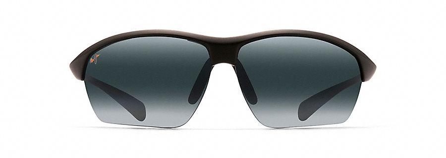 42bdca0be800c Stone Crushers lunettes de soleil polarisées