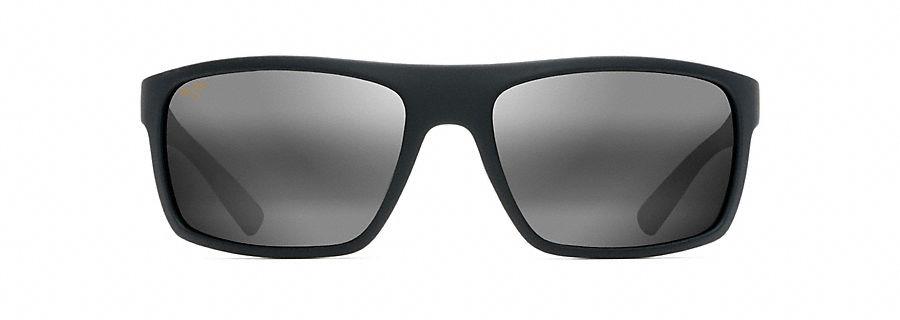 Byron Bay Polarised Sunglasses | Maui Jim®