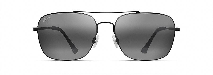 22a4d508ec Lava Tube Polarisierte Sonnenbrille