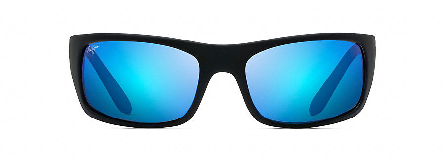 c90698261d5a9 Peahi Polarised Sunglasses