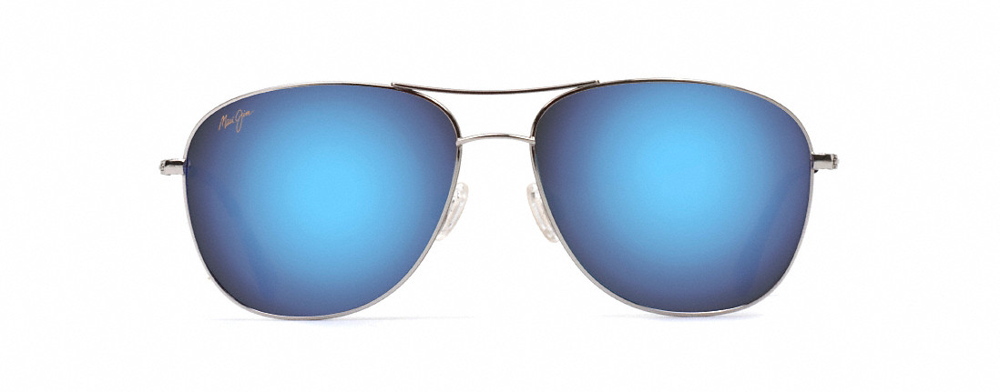 colorful aviator sunglasses  Shop Aviators for Sunglasses - USMauijim