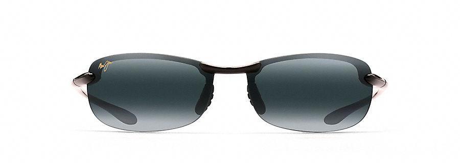 Maui Jim Maui Jim Makaha 1.5 Readers H805 1O15 Sunglasses New - Size: 64-15-130 - Color: Tortoise IVJ34