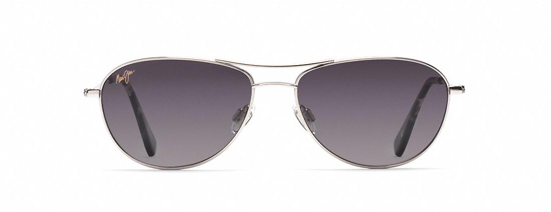 aviators glasses  Shop Aviators for Sunglasses - USMauijim