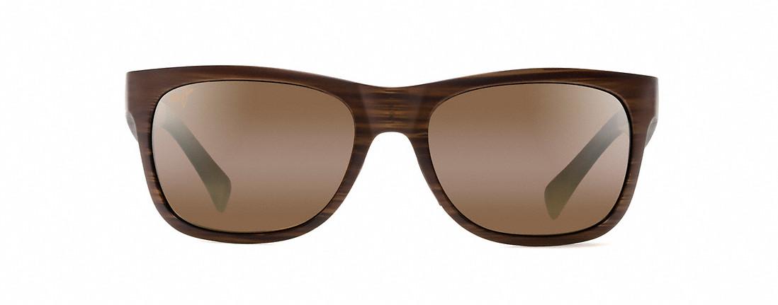 sunglasses wrap  Shop Wrap for Sunglasses - USMauijim