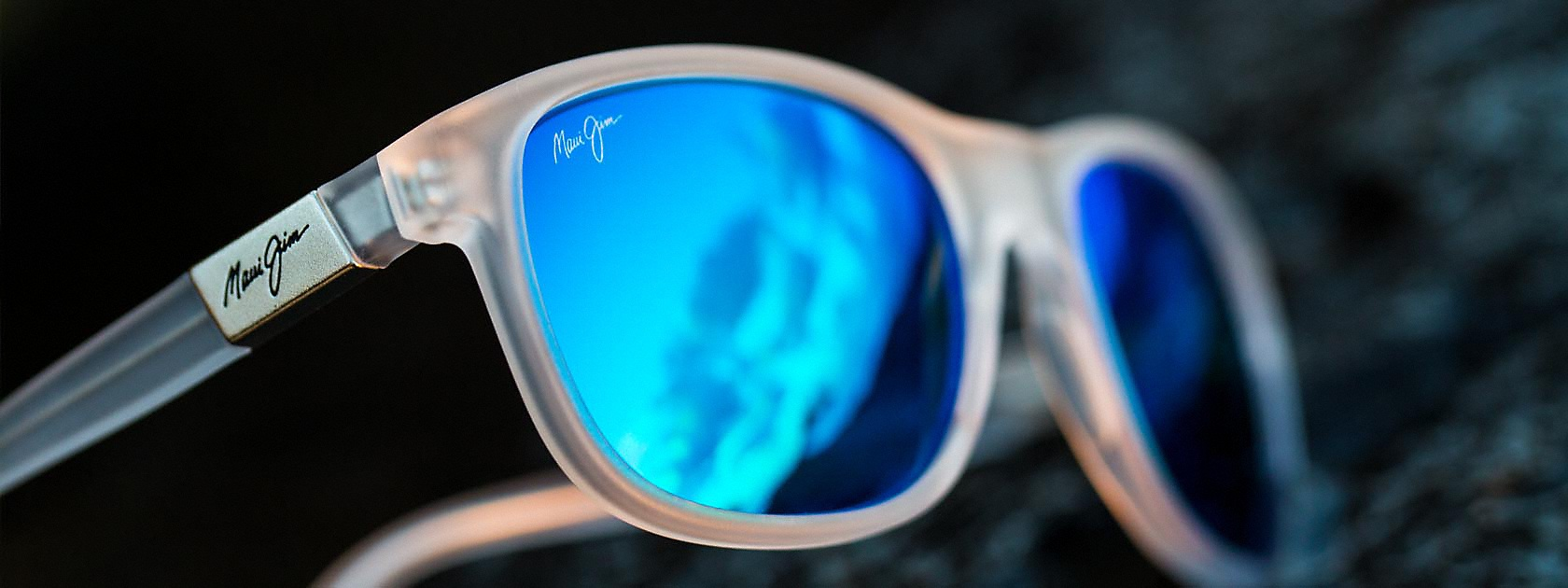 Blue Hawaii Collection - Shop Maui Jim